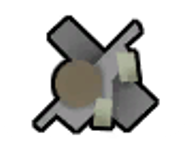 An image of Rimworld Components from in the game