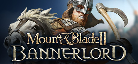 Mount and Blade bannerlord header image