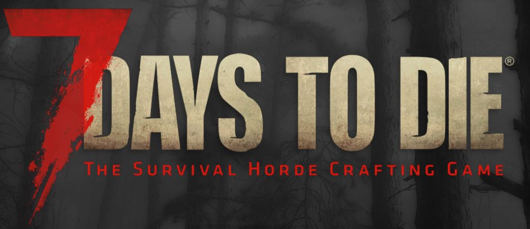7 days to die banner for how to rotate blocks post