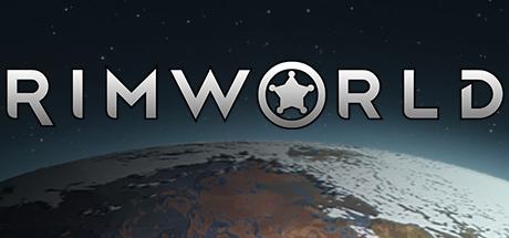 8 Games like Rimworld blog