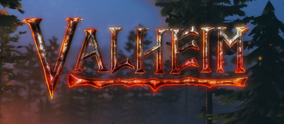 frequently asked questions for valheim