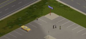 teleport players to you in project zomboid