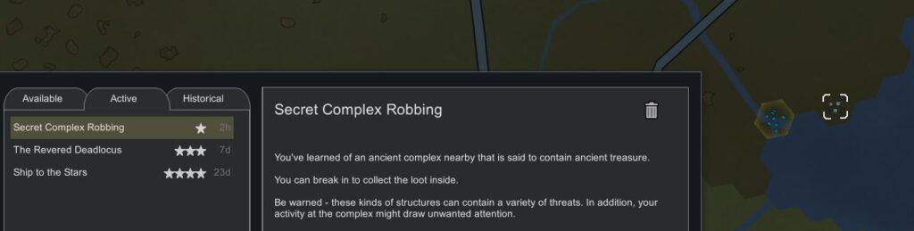 sending a caravan and Raiding an area on the map in Rimworld